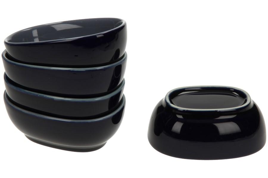 Saus schaaltjes voor fondue TS-01026460