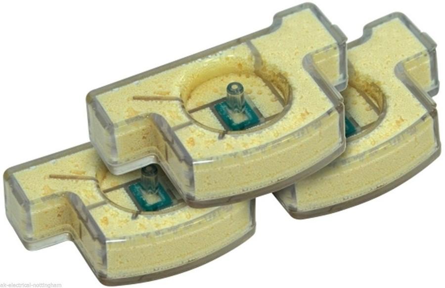 Vax water filter voor stoomreiniger 1113332700
