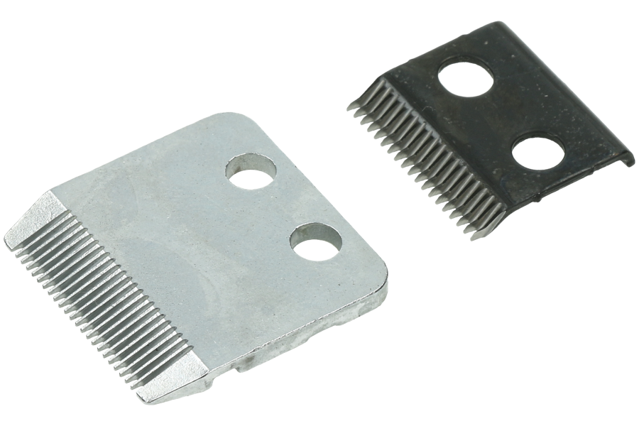 Wahl mes voor trimmer ZA131