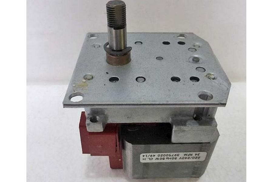 Ariete motor voor ijsmachine AT502293700