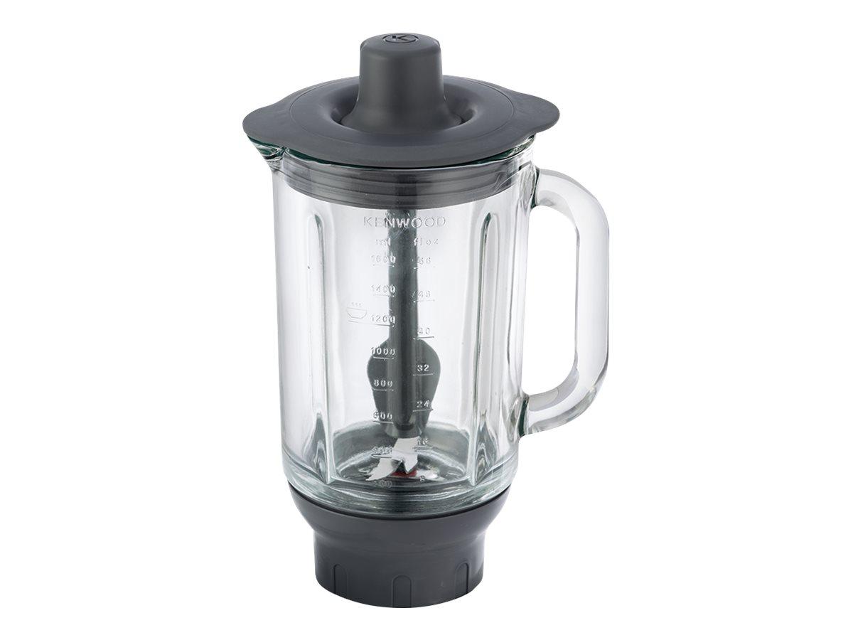 Kenwood Complete Kan Voor Keukenmachine Aw22000002 At358 Kenwood kopen
