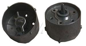 Panasonic kneedunit broodbakmachine ada29a115