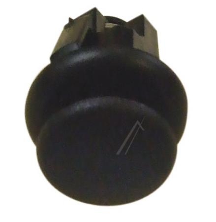 Knop (van vonkontsteking -zwart) 401021AH