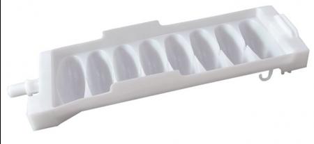 Samsung bakje (ijsblokjes) koelkast DA63-02284B