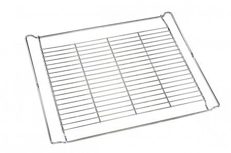miele hbbr 71 perfectclean bak en braadrooster oven 9524950. Black Bedroom Furniture Sets. Home Design Ideas