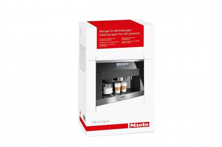 Miele reinigingsmiddel melksysteem voor koffiezetapparaat 10180270