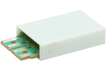 Schakelaar (Deurschakelaar magneet) koelkast 88022506, 239482