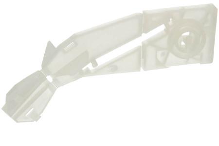 Houder (Van borstel (aardstrip)) wasdroger 8996470716805