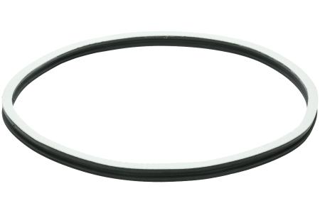 Viltband (Met rubber voorzijde) wasdroger 1251142103