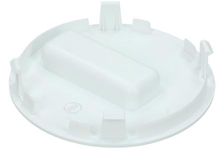 Adapter (eindstop -klik-) wasdroger 1250090006