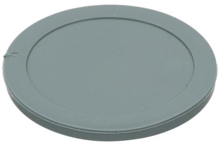 Miele rubber vaatwasser 6082321