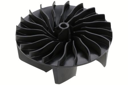 BLACK+DECKER ventilator voor bladblazer 370009