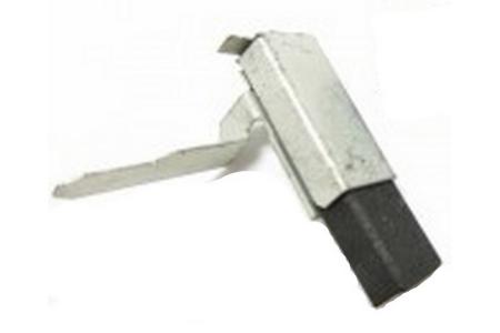 BLACK+DECKER koolborstel voor tuingereedschap 370983-02