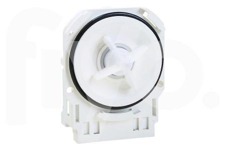 Afvoerpomp BPX-28L 30W 0,5A vaatwasser 140000443030
