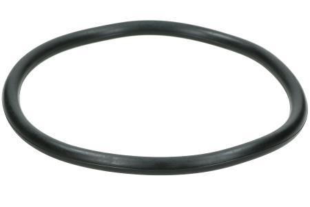 O-ring (Van onderbak) vaatwasser 8996461217706