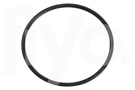 Afdchtingsrubber (o-ring) van circulatiepomp (spoelpomp) vaatwasser 556917