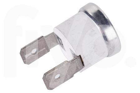 Thermostaat (temperatuurvoeler / sensor) vast 65 graden vaatwasser 481928248198