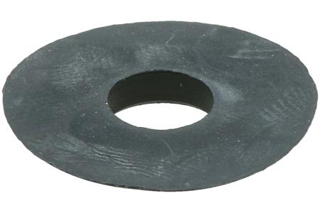 Afdichtingsrubber (Ring voor circulatiemotor) vaatwasser 481951528158