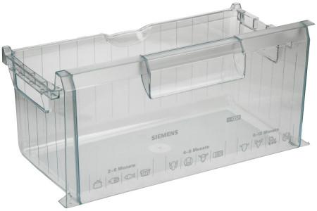 Vrieslade Koelkast / Diepvries voor o.a. Bosch, Siemens Onder 420 x 210 x 198 mm