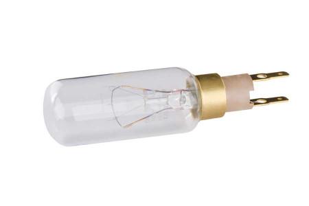 Wpro lampje voor koelkast LFR133 484000000986