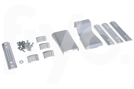 Geleider (Installatie set deur) koelkast C00113975, 113975