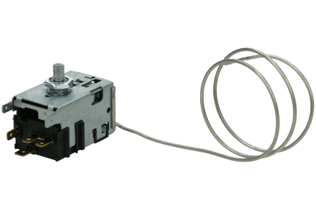 Thermostaat voor koelkast / diepvries 170219, 00170219