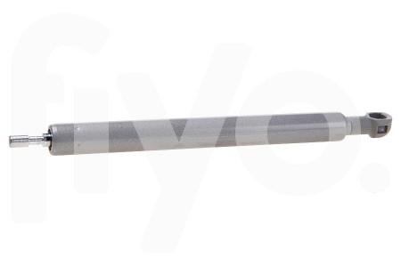 Liebherr gasveer (schokdemper, schrokbreker) voor deur 230x18x18mm koelkast / diepvries 7043330