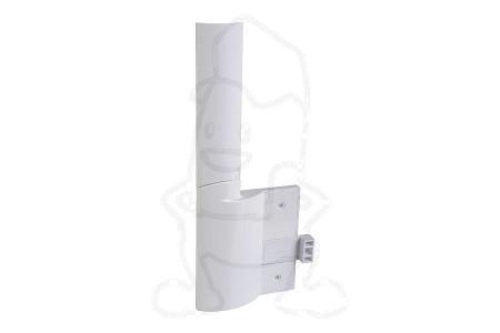 Deurgreep voor koelkast 480132101544