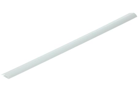 Strip (Van glasplaat) koelkast 481246089079