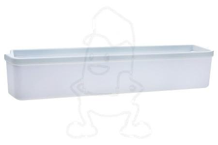 Flessenrek (Wit 475x105x95) koelkast 481941879229