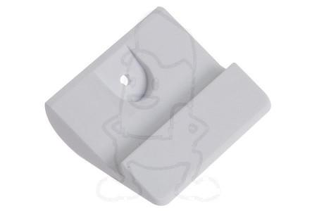 Sluiting voor koelkast / diepvries 481246699028
