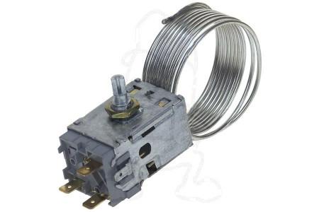 Thermostaat (A13 0059) koelkast 481927128787