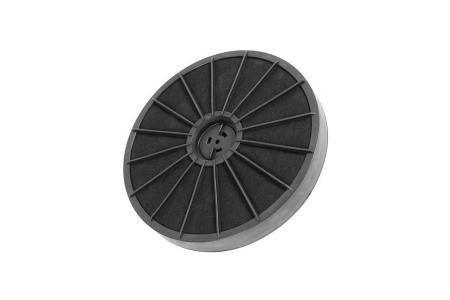 Koolstoffilter (Koolst.rond 23,3cm EFF54) afzuigkap 50294677005