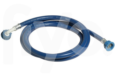 WPRO Slang (Toevoer 2,5 mtr) wasmachine TAF258, 481953028934