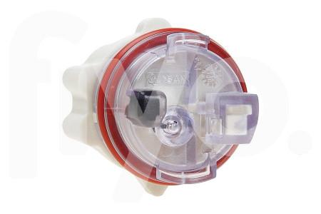 Schakelaar (Watercollector sensor) vaatwasser 480140101529