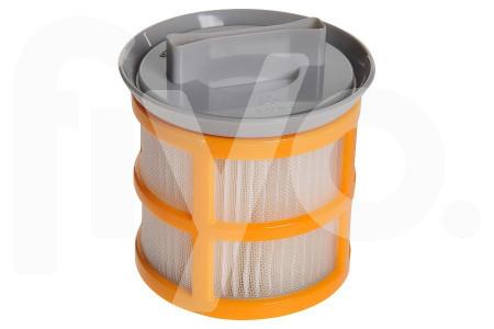 HEPA filter stofzuiger 50296349009