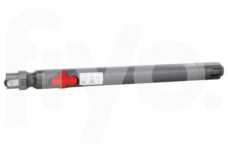 Dyson Stofzuigerstang 580 mm - 910 mm 91726009, 917260-09