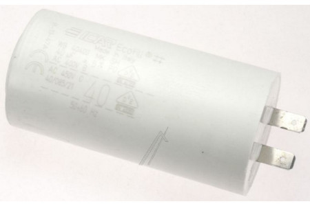 Karcher condensator voor hogedrukreiniger 6.661-298.0, 6.661-158.0