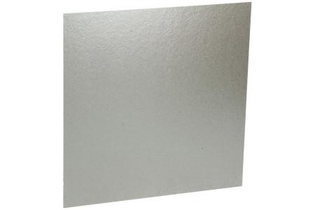 Micaplaat (30 x 30 cm) RF502M