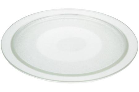 Glasplaat voor magnetron 495047, 00495047