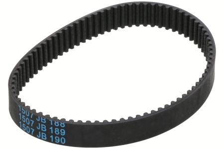 BLACK+DECKER aandrijfriem voor grastrimmer 90552006