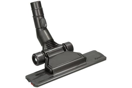 Dyson Combi Stofzuigerborstel Flat-Out ø 34,5 mm Harde en zachte vloeren 91461701, 914617-01