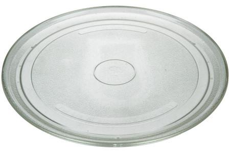 Draaiplateau 27 cm voor magnetron 480120101083