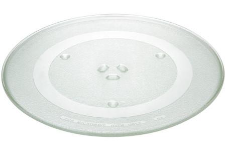 Samsung draaiplateau 36 cm voor magnetron DE7420002B