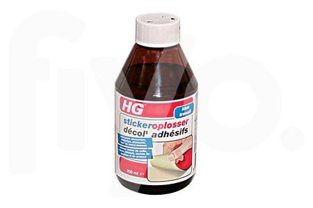 HG stickeroplosser 160030100