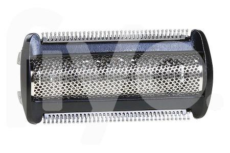 Philips scheerblad (scheerfolie) met messenblok trimmer, scheerapparaat en styler 422203630881