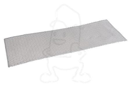 Filter (vet -metaal- 45 x 16) afzuigkap 481948048232