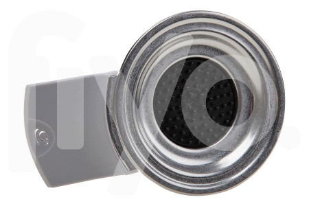 Senseo enkele padhouder voor koffiezetapparaat 422225938980, HD5005/01