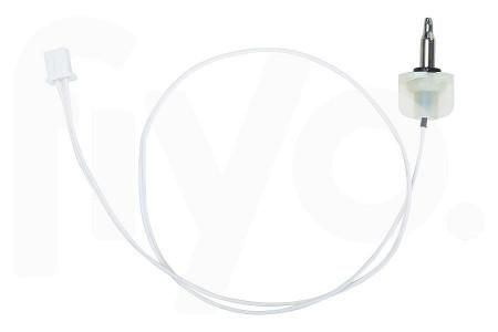 Senseo temperatuurvoeler voor koffiezetapparaat 422225939372