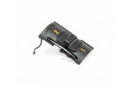 DeWALT selector voor schroefboormachine N153906